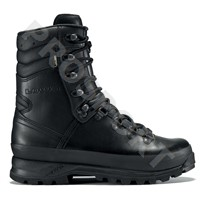 Lowa Combat Boot gtx UK8