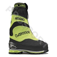 Lowa Expedition 6000 evo RD UK4