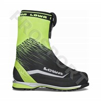 Lowa Alpine Ice gtx UK8