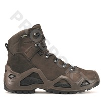 Lowa Z-6S gtx UK8 brown