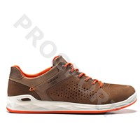 Lowa San Francisco gtx lo UK6,5 brown