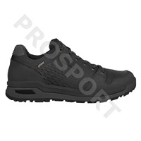 Lowa Locarno gtx lo UK8 black
