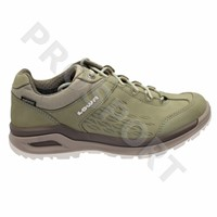Lowa Locarno gtx lo Ls UK5 parslay