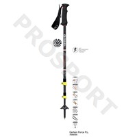 Gabel T Carbon Force FL